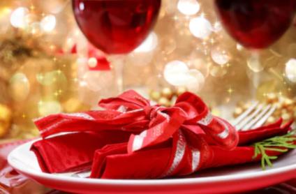クリスマス デート ディナー 予算